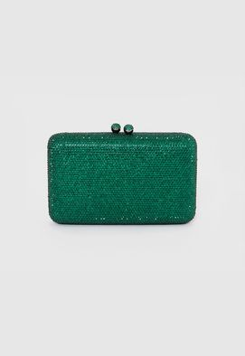 clutch-fluorita-powerlook-verde