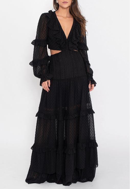 vestido-mariana-longo-amissima-preto