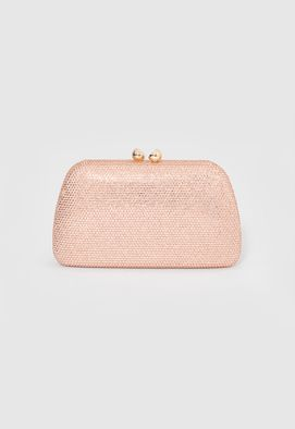 clutch-lunar-powerlook-rose