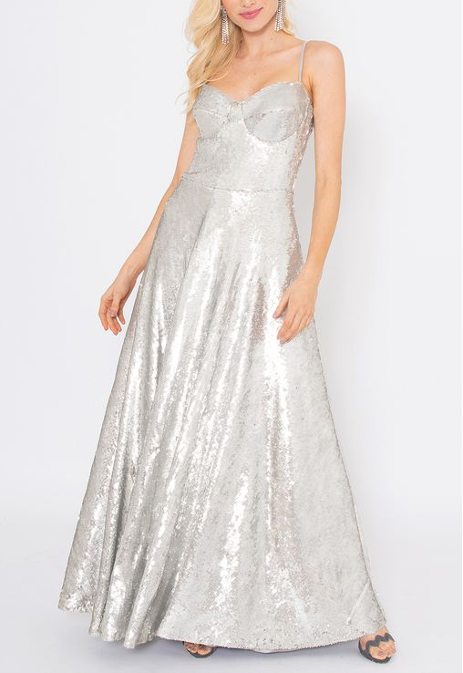 vestido-chandra-longo-fabulous-agilita-prata