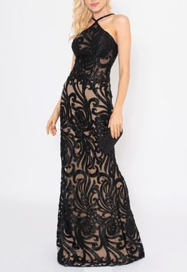 vestido-mariana-longo-powerlook-preto