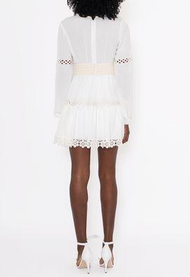 vestido-coeli-curto-powerlook-branco
