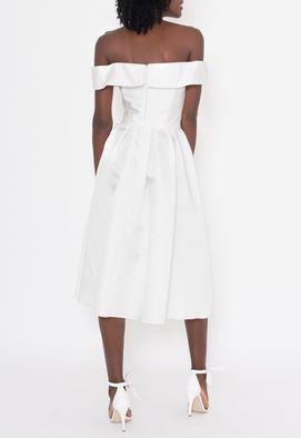 vestido-rayane-midi-powerlook-branco