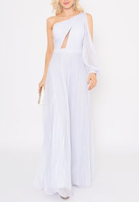 vestido-priscila-longo-powerlook-gelo
