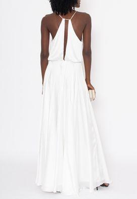 vestido-nicole-longo-powerlook-branco