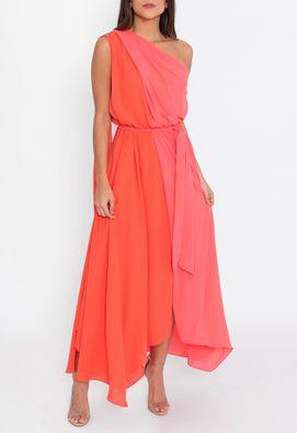 vestido-afrodite-midi-amissima-rosa-e-laranja