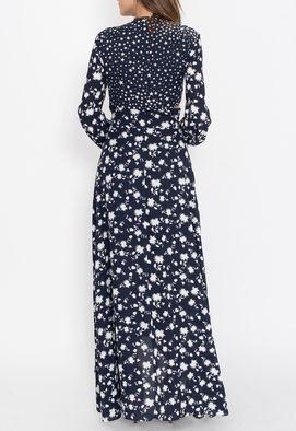 vestido-iara-longo-amissima-estampa-azul