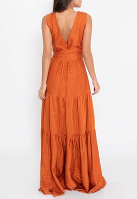 vestido-marlene-longo-amissima-estampa-terracota
