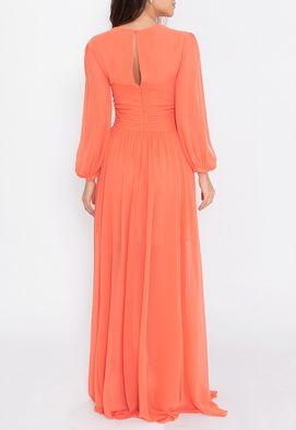 vestido-marisa-longo-amissima-coral