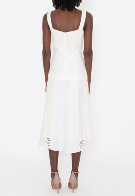 vestido-eliana-midi-amissima-off-white