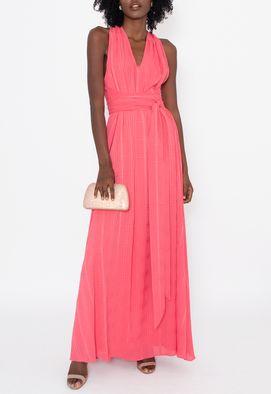 vestido-noa-longo-powerlook-rosa