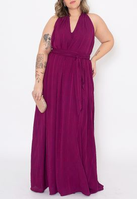 vestido-noa-longo-powerlook-uva
