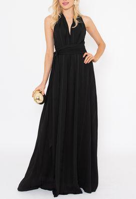 vestido-noa-longo-powerlook-preto