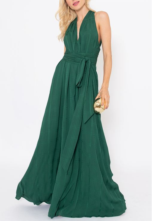 vestido-noa-longo-powerlook-verde