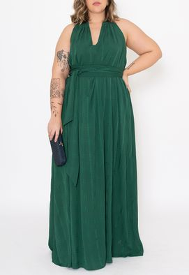 vestido-noa-longo-powerlook-verde