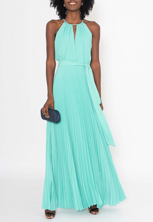 vestido-thamires-longo-amissima-azul-tiffany