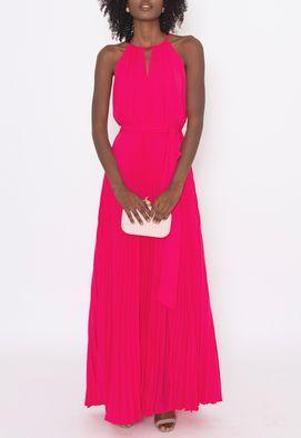 vestido-thamires-longo-amissima-rosa