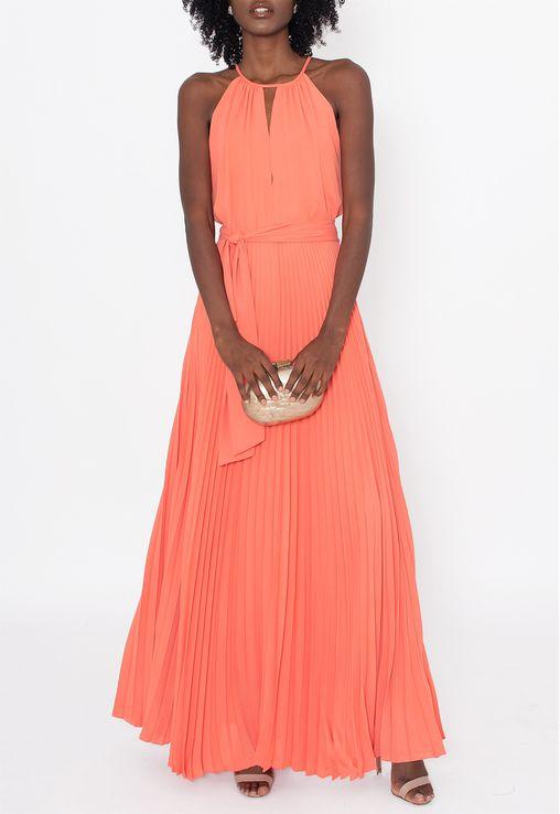 vestido-thamires-longo-amissima-coral