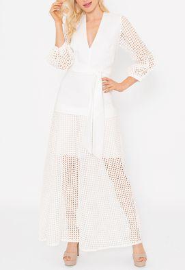 vestido-renata-longo-amissima-off-white