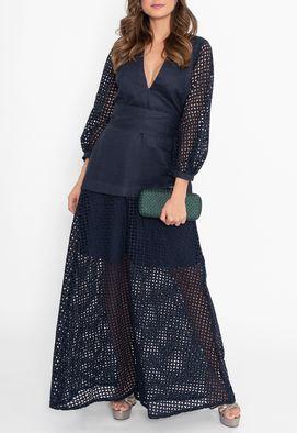vestido-renata-longo-amissima-marinho