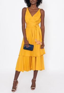 vestido-moana-midi-amissima-mostarda