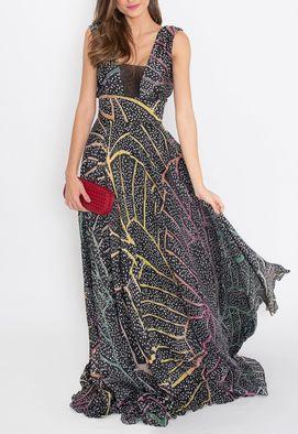 vestido-agave-longo-martu-estampado
