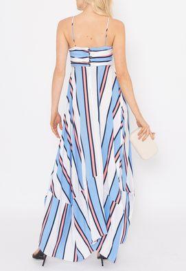vestido-hemera-longo-martu-estampa-colorida