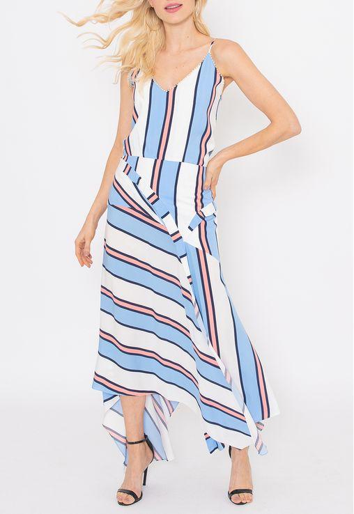 vestido-hestia-longo-martu-estampado