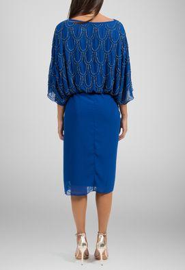 vestido-ana-clara-midi-powerlook-azul