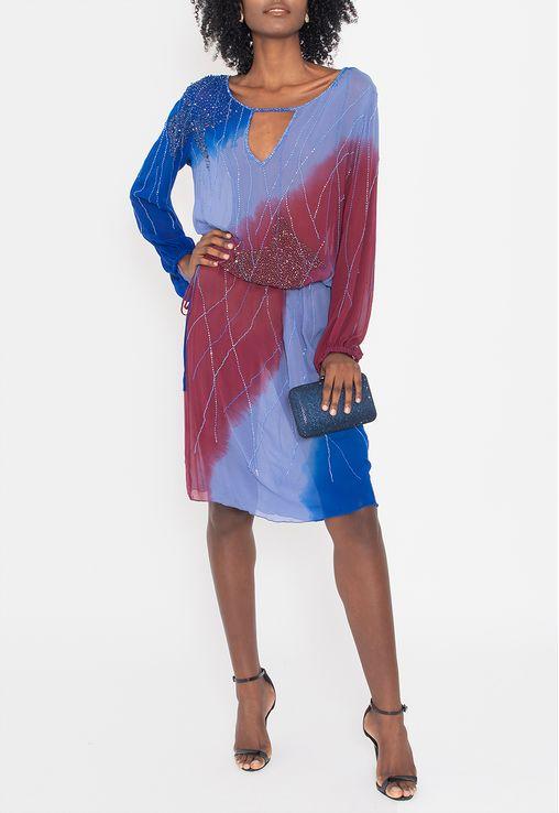 vestido-daiane-midi-martu-azul-e-marsala