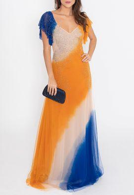 vestido-katia-longo-martu-azul-e-amarelo