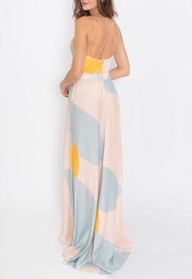 vestido-nirvana-longo-martu-estampado
