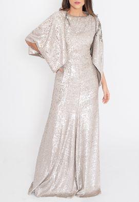 vestido-damares-longo-martu-prata