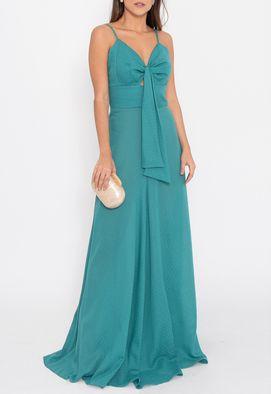 vestido-aguape-longo-martu-verde
