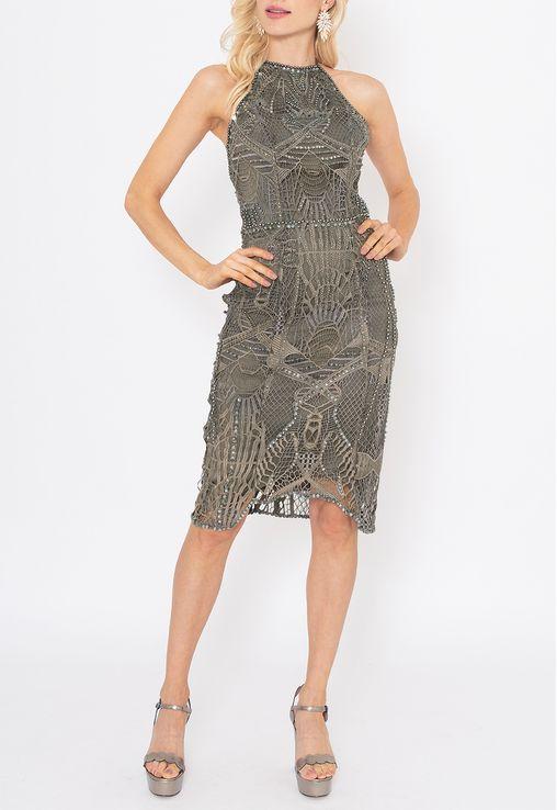 vestido-febe-curto-martu-cinza