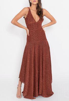 vestido-gloria-longo-martu-cobre