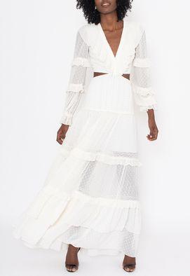vestido-mariana-longo-amissima-branco