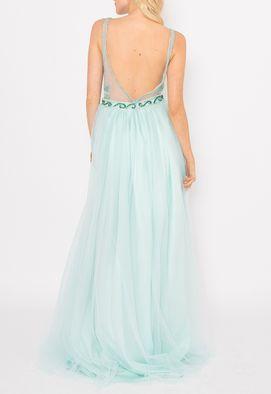 vestido-hailey-longo-powerlook-menta