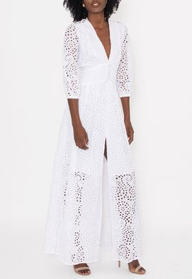 vestido-carmela-longo-amissima-branco