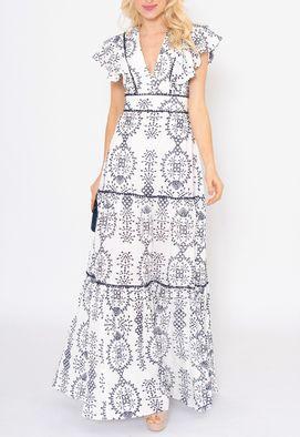vestido-natalia-longo-amissima-branco-e-marinho