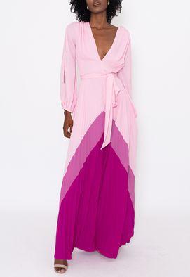 vestido-margarida-longo-amissima-rosa