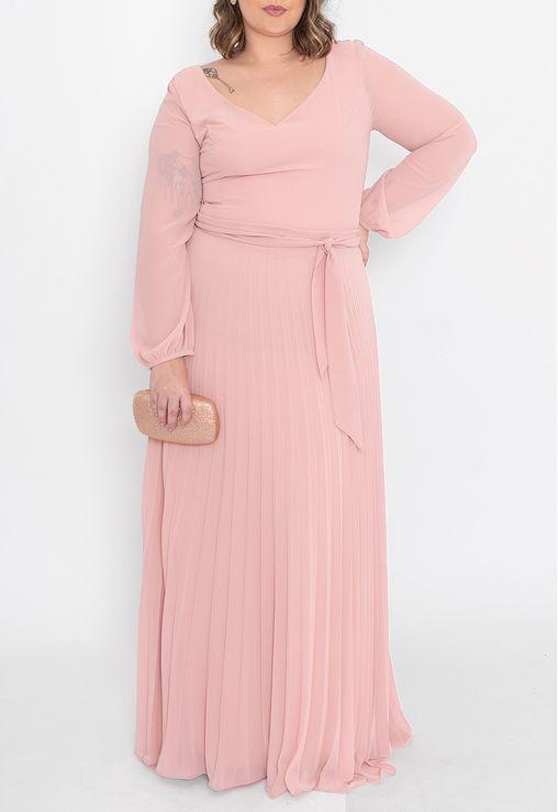 vestido-edith-longo-powerlook-rose