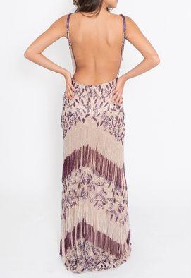 vestido-valerie-longo-powerlook-roxo-e-nude