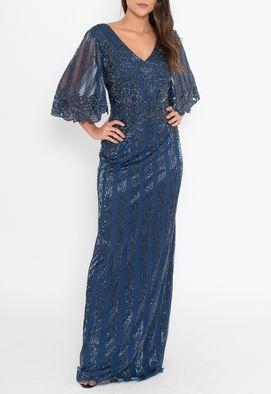 vestido-vanda-longo-powerlook-azul