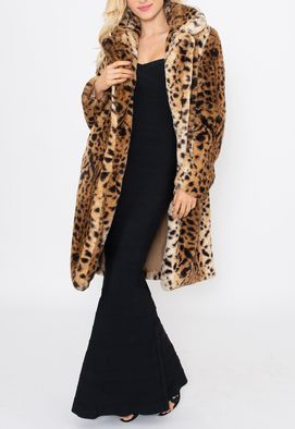 sobretudo-blair-amissima-animal-print