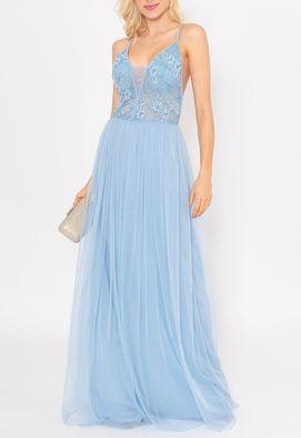 vestido-brenda-longo-powerlook-azul