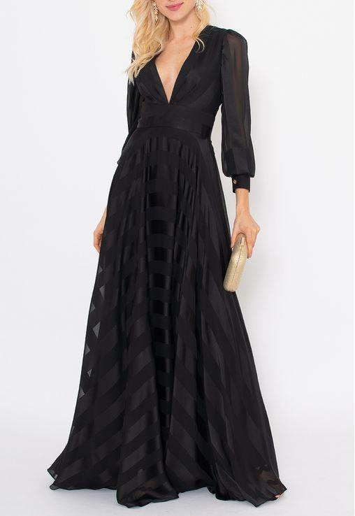 vestido-luzia-longo-powerlook-preto
