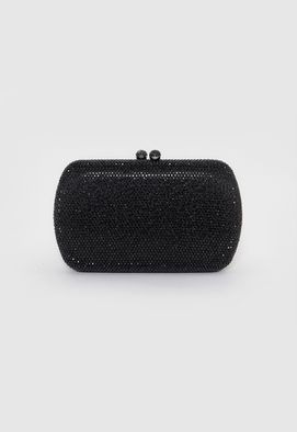 clutch-turmalina-powerlook-preto