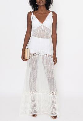 vestido-michelle-longo-powerlook-branco