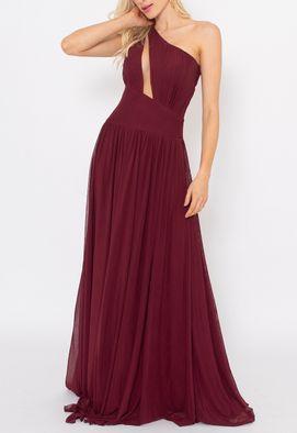 vestido-kristen-longo-powerlook-marsala